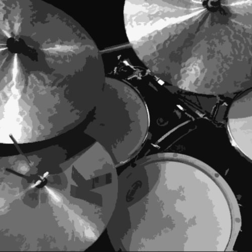 jazz drumming ideas and execises